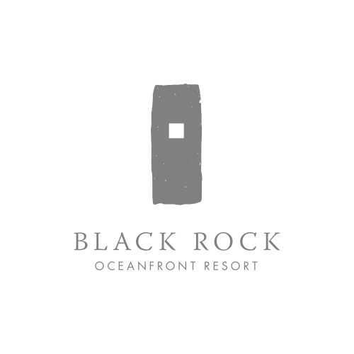 Black Rock Resort