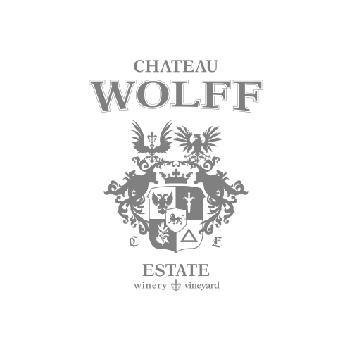 Chateau Wolff Winery