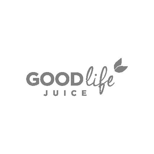Good Life Juice