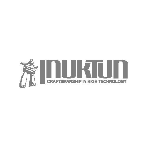 Inuktun Robotics
