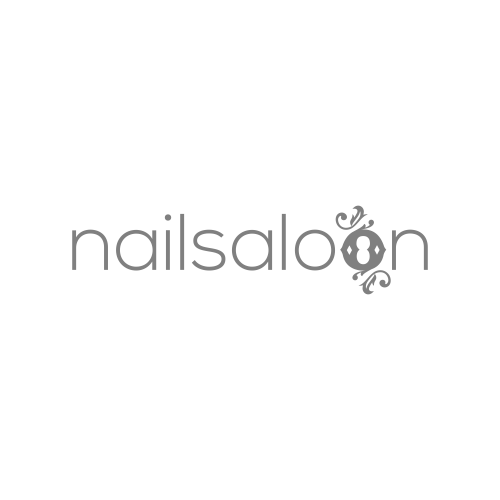 Nail Saloon, Washington DC
