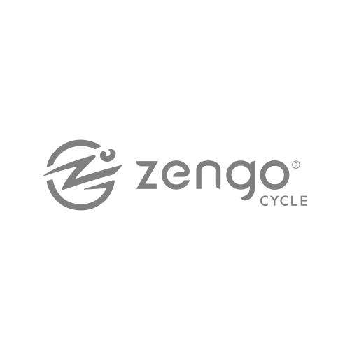 Zengo Cycle, Washington DC