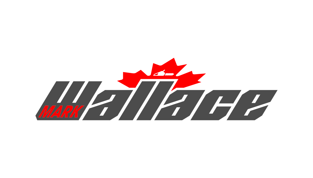 Mark Wallace Logo