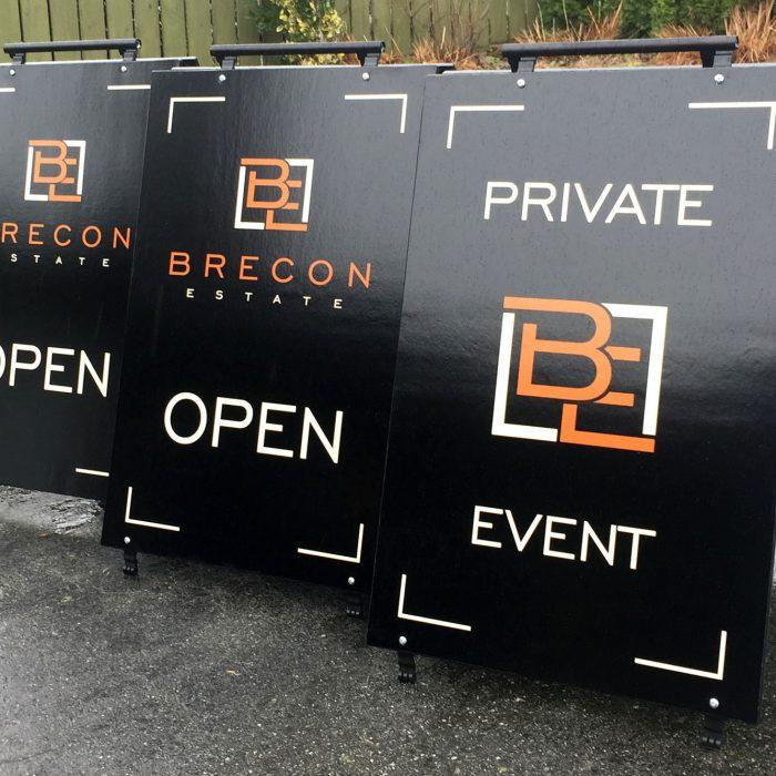 Brecon Estate Winery 3