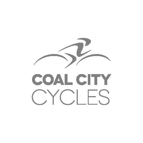 Coal City Cycles