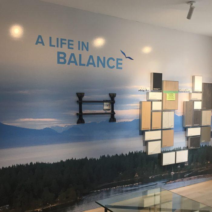 Marcielo Sales Office Interior 1
