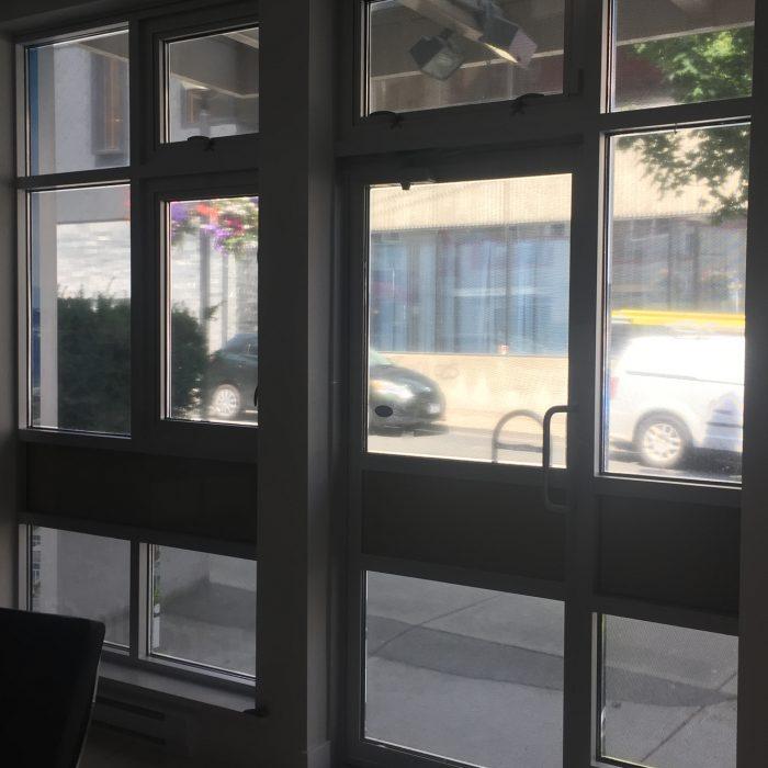 Marcielo Sales Office Window Wrap 4